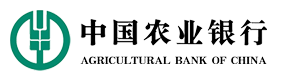 农业银行.png