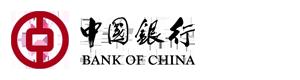 中国 银行.png