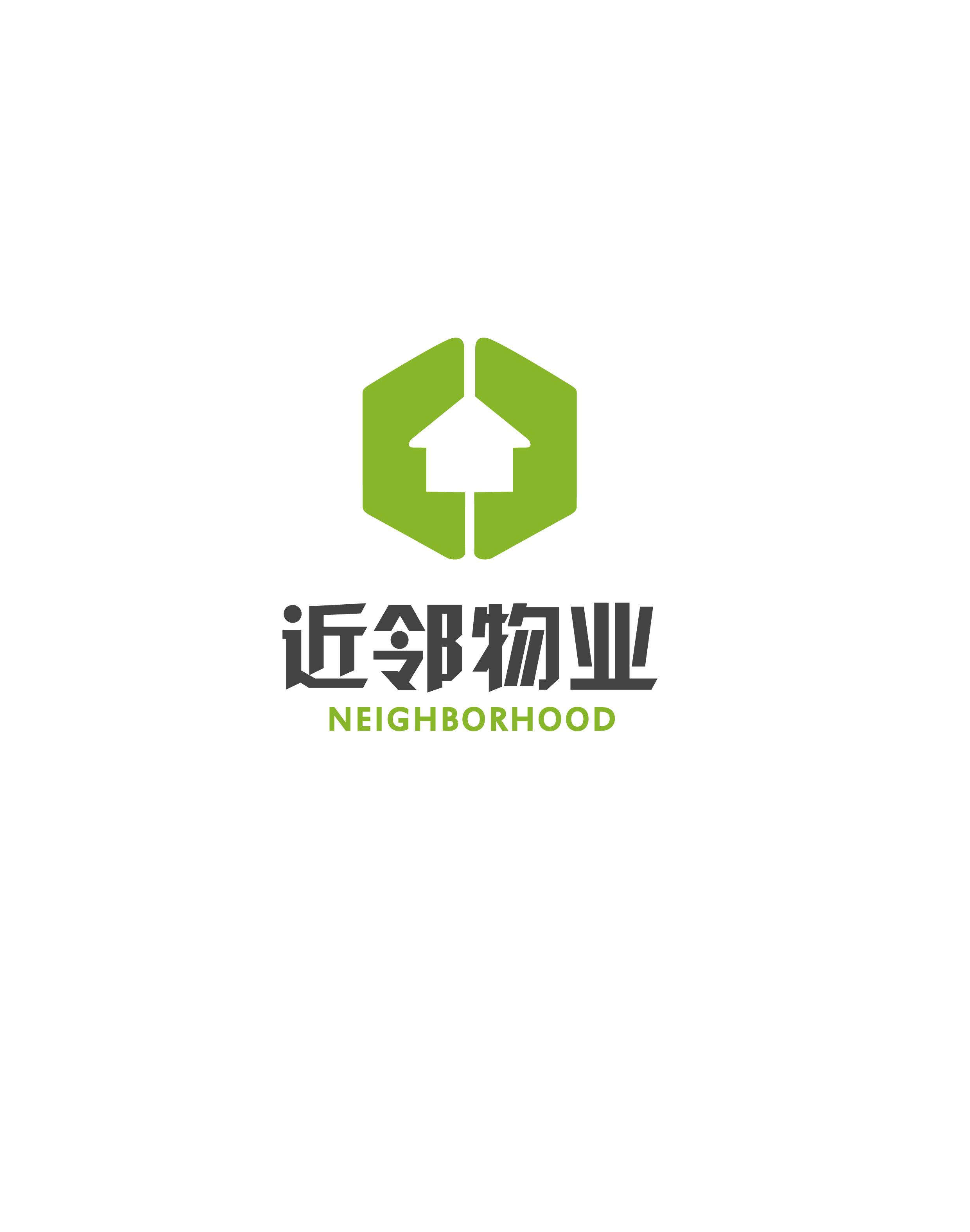 近邻logo最终定稿-01.jpg